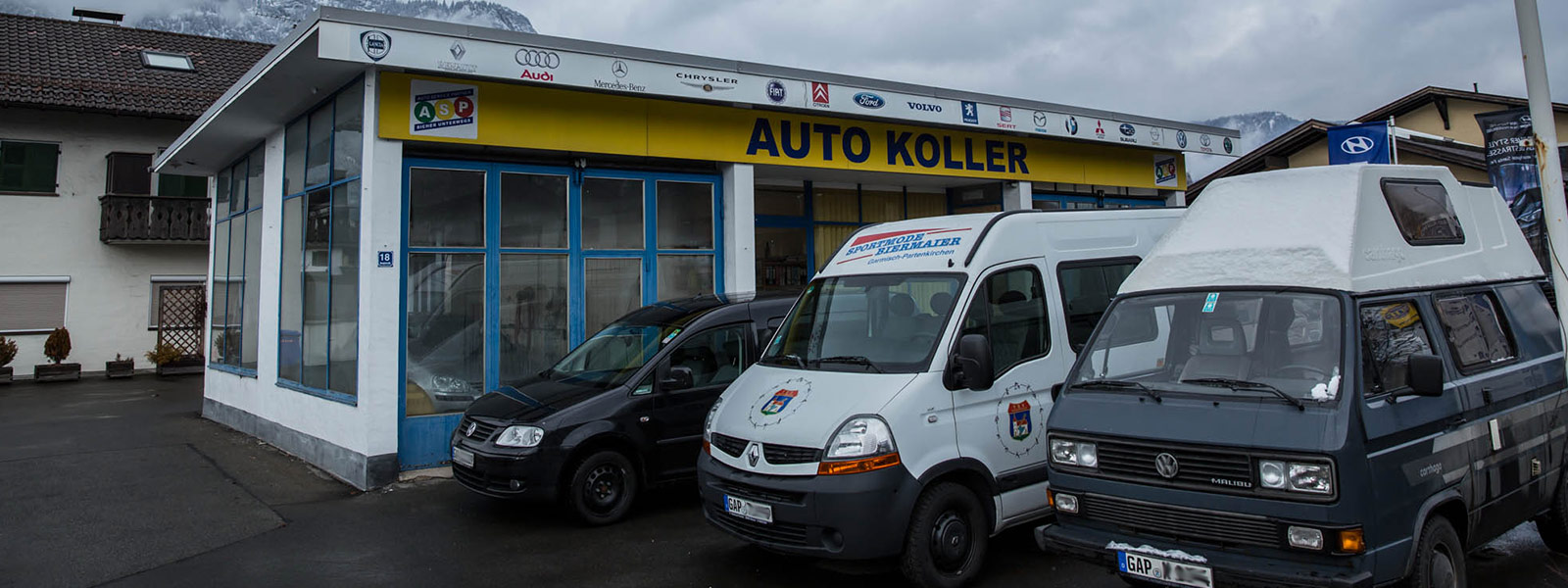 Auto-Koller-Garmisch-Partenkirchen_slider_02.jpg
