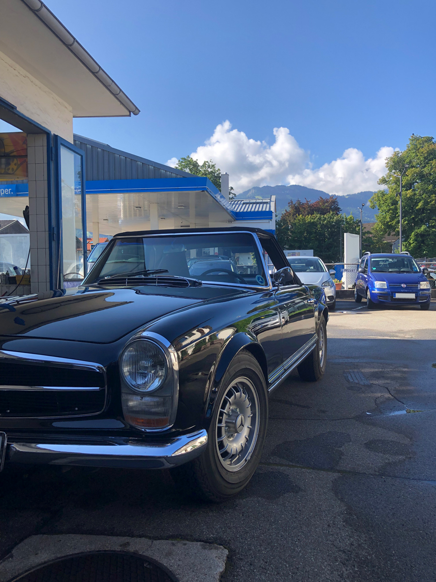 YoungAndOldtimer-Auto-Koller-Mercedes_04.jpg